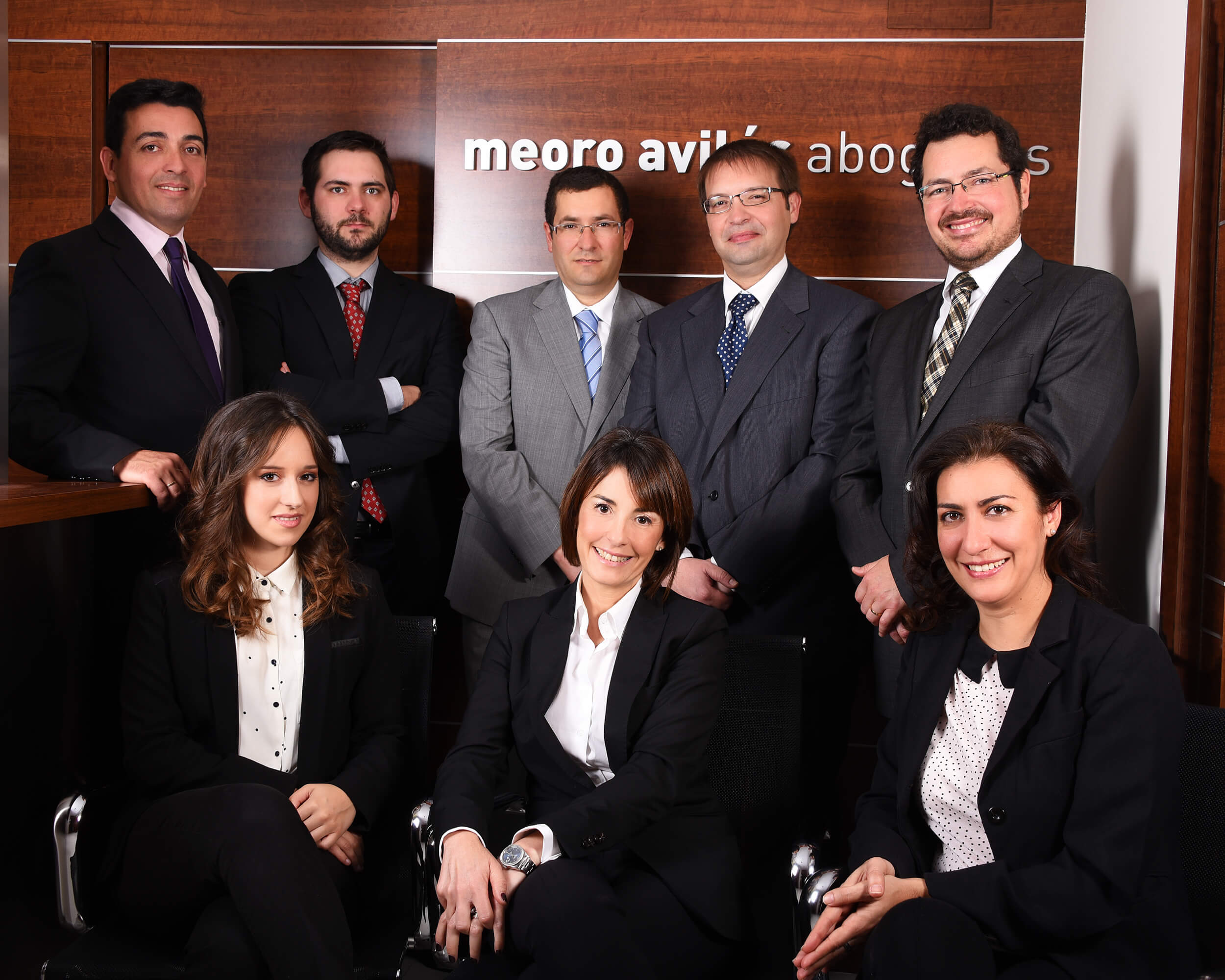 Spanish Property Lawyers - AH Solicitors