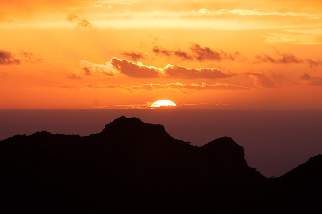 canary-islands-527388_640