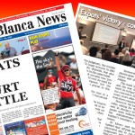 costa blanca news expats win court battle